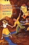 La princesa y los trasgos (Ed. Siruela)