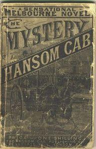 London edition (1888)