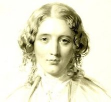 harriet-beecher-stowe-en-un-retrato-de-1853