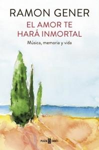 cubierta-de-el-amor-te-hara-inmortal