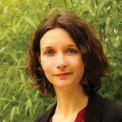 Claire Lecœuvre