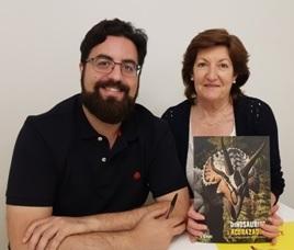 Ramón García Mora